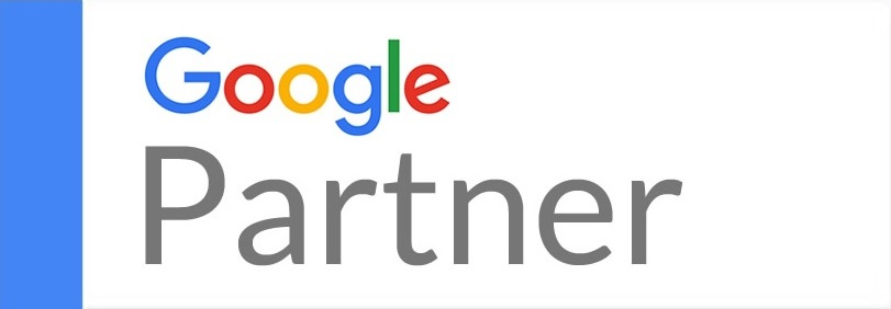 Google Partner Near You