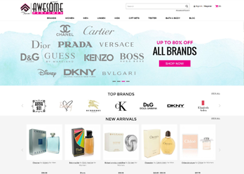 awesome-perfumes-seo-marketing.png