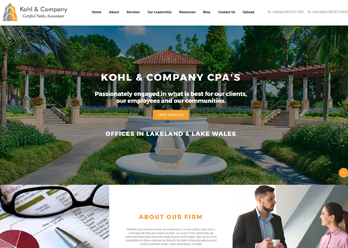 cpa-website-example-florida-website-design.png