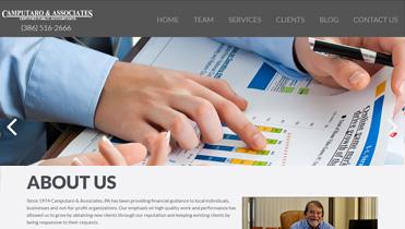 cpa-websites1.jpg