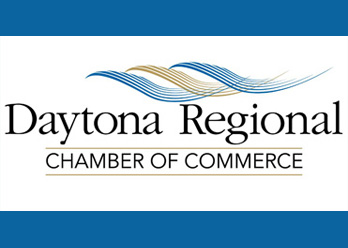 daytona-beach-chamber-of-commerce-web-design.jpg
