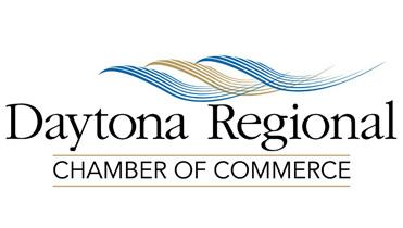 daytona-beach-chamber-of-commerce1.jpg