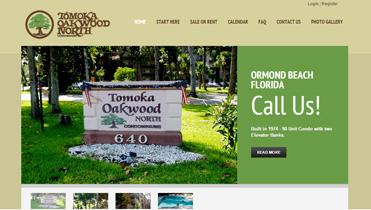 daytona-beach-condominium-management-websites1.jpg