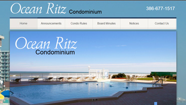 daytona-beach-condominium-website1.jpg