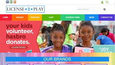 daytona-beach-ecommerce-websites1.jpg