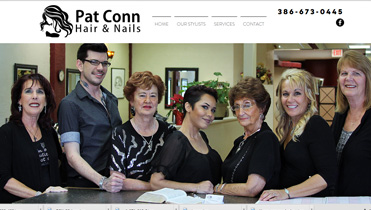 daytona-beach-hair-salon-websites1.jpg