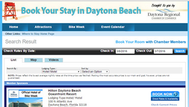 daytona-beach-hotel-websites1.jpg