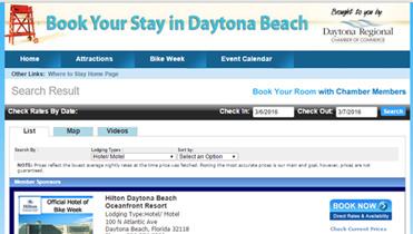 daytona-beach-hotel-websites1.jpg