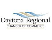 daytona-beach-non-profit-website1.jpg