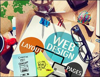 daytona-beach-web-designing.jpg