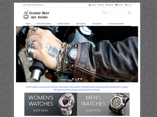 ecommerce-website-retail-5501.png
