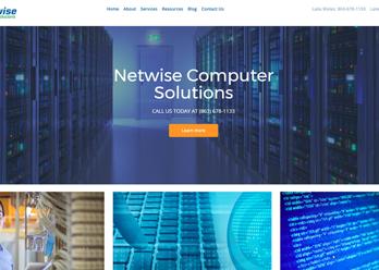 florida-web-design-computer-service-company.png