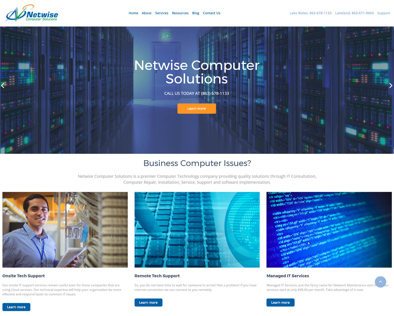 florida-web-design-for-a-computer-service-company.jpg
