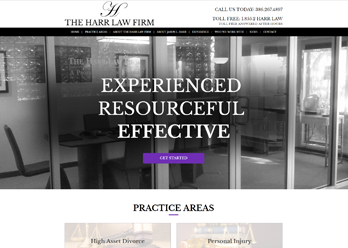 harr-law-daytona-beach-family-law-website.png