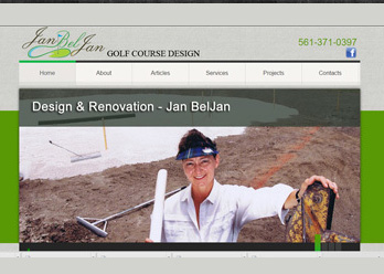 jan-bel-jan-website-design-example.jpg