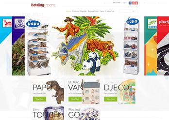 manufacturer-website-eccommerce-hotaling-imports.jpg