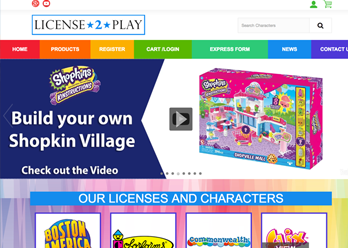 manufacturer-website-eccommerce-license-2-play.png