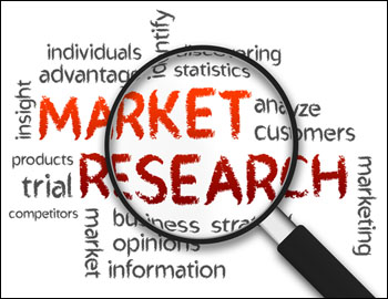 market-research-for-designing-a-website.jpg