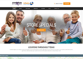 medical-supplies-web-design.jpg