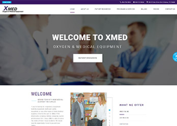 medical-supply-company-web-design.jpg