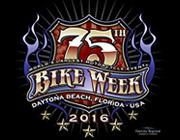 motorcycle-website-design1.jpg