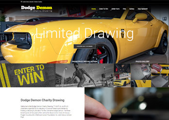 non-profit-charity-drawing-website-example.jpg