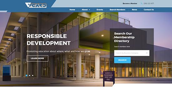 non-profit-website-grant-vcard-5501.png