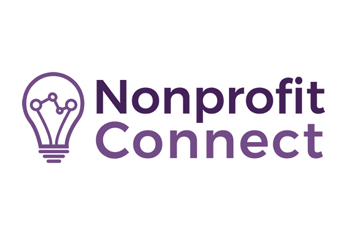 nonprofit-connect-website-coming-soon.png