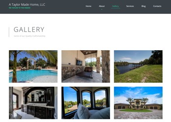port-orange-real-estate-website-example.png
