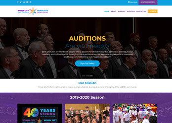 professional-chorus-website-design.jpg