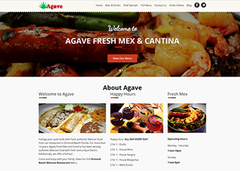 restaurant-web-design-example.png