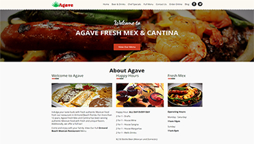 restaurant-web-design-new.jpg