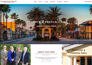 websites-for-florida-cpa-firms.png